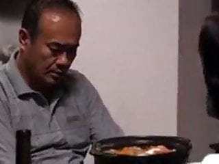 japan  aile  es  paylasimi  alinti