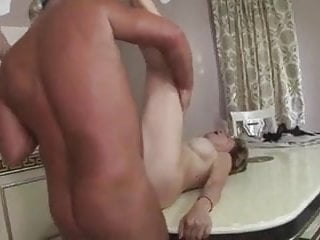 Granny Katala fucked in her ass.mp4
