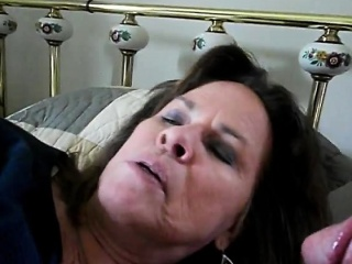 Lcopperplateymcopperplaten BBW grcopperplatenny gives copperplate excopperplatect blowjob