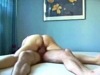 hot mom orgasm