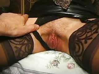pussy  woman  mature