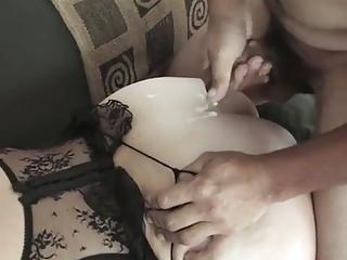 Wife Fucked Hard Hubby Watches