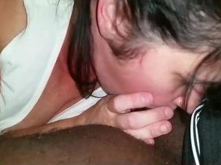 Killer special xxx, abdomen cum shot, missionary lovemaking vid