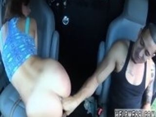 Wifey group sex restrain bondage first-timer Angry boycronys have no problem kneeing their girlpatrons
