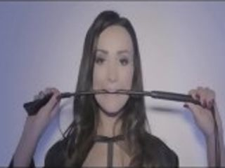 Alyssia Kent firm penetrated in fetish vignettes