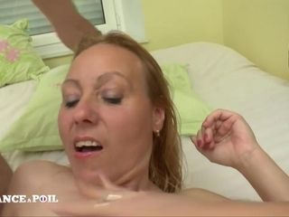 Ffm Squirt Milf Housewife Initated hardcore
