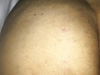 Peludita. mandiecdmx
