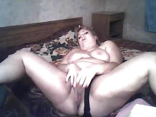 russian mature web 4
