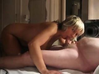 Amateur mature blowjob Jolynn from dates25com