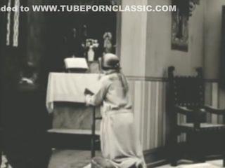 El Confesor - Part 2