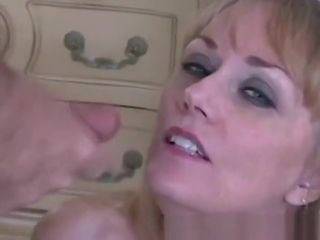 Ultra-kinky hookup Games With grandmother