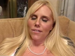 Crying Pornstar Mom Do Cum In Her Ass By Son