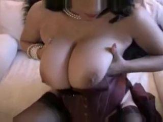 Danica mature mature porno grandma elder pop-shots pop-shot