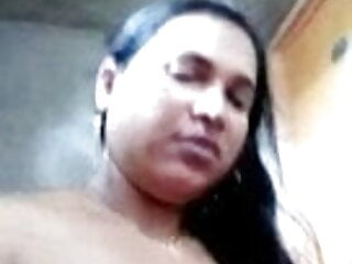 bathing bhabi