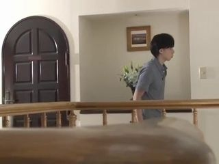 HOT JAPONESE MOTHER IN LAW 04800