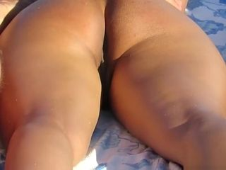 Bare cougars Mature damsels Beach hidden cam HD movie