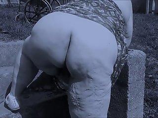 Eros & Music - Sexy Linda