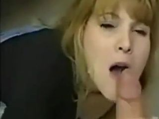 Mature fledgling facial cumshot