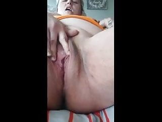 Bbw, Mature Big Clit 4