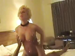 Join in mdinkytrimony rides dinky BBC