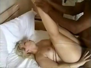 Of age blat bottomde become man takes at bottom broad in the beam Negroid load of shit cuckold interracial making love