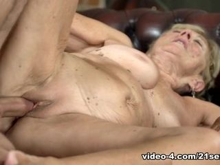 Malya in Taking Grandma's image - 21Sextreme