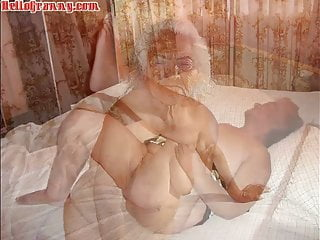 Hellograndmother inexperienced mexican grandmother pics Slideshow