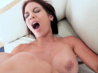 Family weekend Ryder Skye in step-mother fuckfest Sessions
