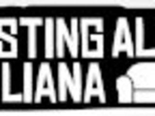"""CastingAllaItaliana - Margot Rossini Italian Mature Rough Anal Audition With Old Stud"""