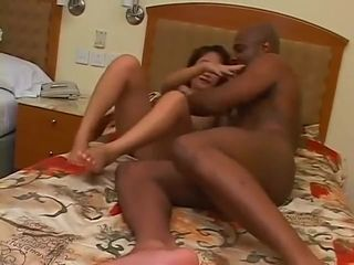 Hottest adult scene Hairy craziest will enslaves your mind