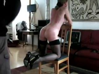 Irina pricking coupled with nipples percipient