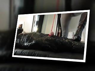 Mummification CBT