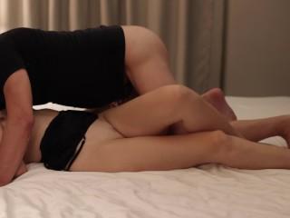 'Private Couple Miamana - Ex Swinger Girl my wife fucked in hotel in Belgrade Serbia - Instagram'