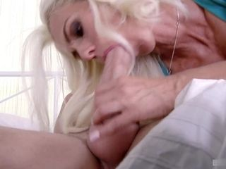 Dyana Exciting Is A Mommy That Knows No Bound - amateur porn