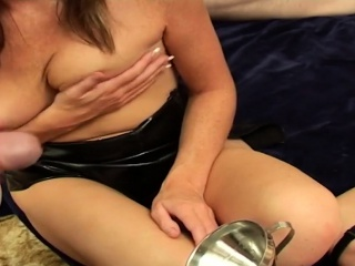 Cute neonate diet chunky cocks fall down