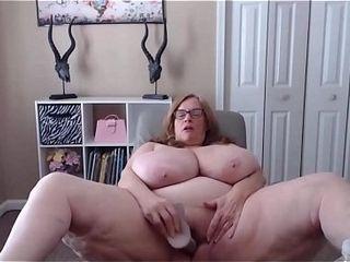 Moist plumper K globes Suzie.Unique cam showcase