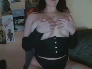 Big boobs 0122
