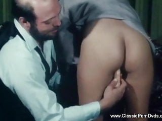 Pretty Nostalgic Sex Stars From Seventies Sexy Milf