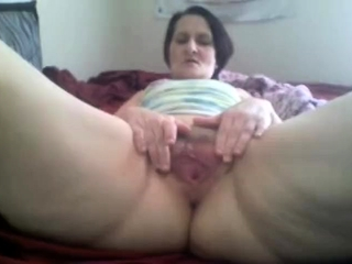 Mature unexperienced red-hot solo activity
