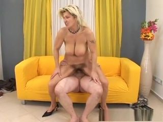 Hottest pornstar near powered comme �a, creampie porn pellicle