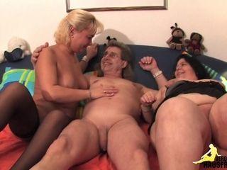 3some fucky-fucky with a sbbws