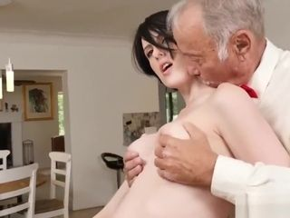Charli acacia rectal and rectal three way yacht and unexperienced cougar wifey rectal