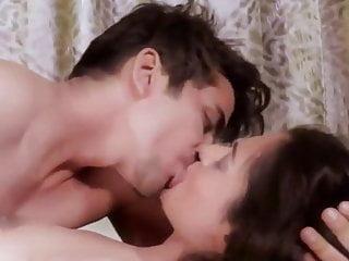 Hot Guju Couple Has Romance In Hotal