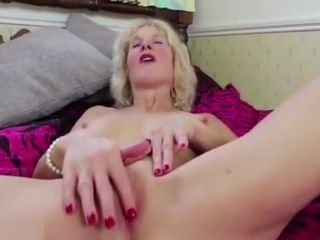 Awesome lovemaking flick Mature homemade craziest you've seen