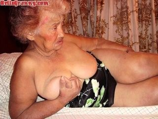 Hellogrannie Slideshow Collected mexican grannie pictures