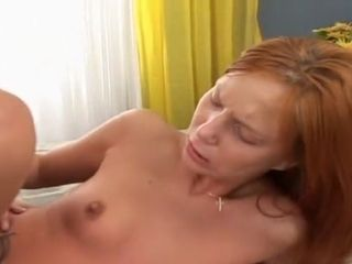 Highly super-steamy ass-fuck Mature & cougar adult spectacle. Observe and love