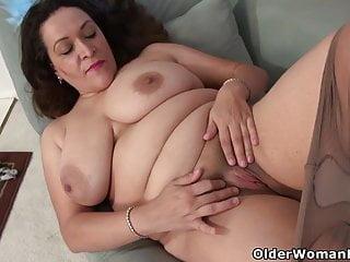 An senior nymph means joy part nine