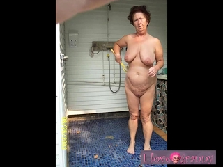 ILoveGrannY second-rate grown-up Porn Pictures Slideshow