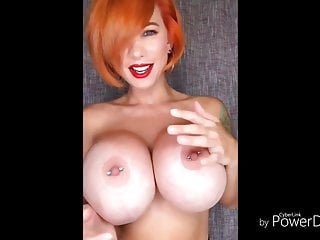 The most wondrous  gal on earth! Compilation vol.four