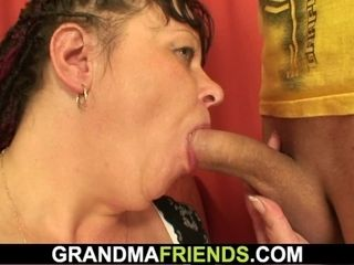 """""""Two buddies film porn movie with big boobs mature woman"""""""